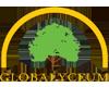 Globalyceum